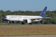 Boeing 757-231 (EI-DKL)