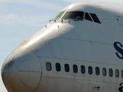 747-283B(SF) (SX-FIN)