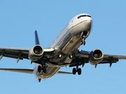 Boeing 737-924/ER (N77431)