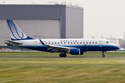 Embraer ERJ 170-100SE (N857RW)