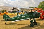 Skyotë Aeromarine Skyotë