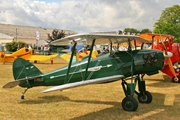 Aeromarine Skyotë (F-PRUQ)