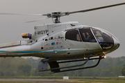 Eurocopter EC-130 T2