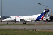 Embraer EMB-120RT Brasilia (EC-HTS)