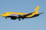 Boeing 737-348/QC (F-GIXL)