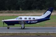 Piper PA-46-350P Malibu Mirage  (G-DNOP)