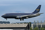 Boeing 737-201/Adv