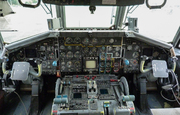 Transall C-160R
