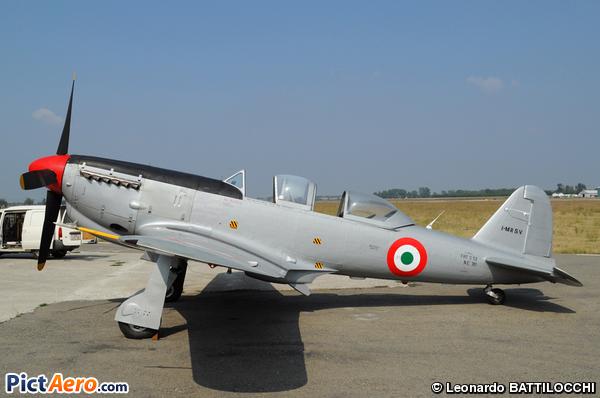 G-59B (Private)