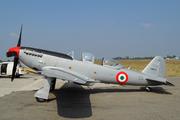 G-59B (I-MRSV)