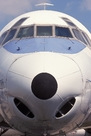 DC-8 Sarigue