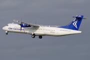 ATR 72-201 (EI-SLJ)
