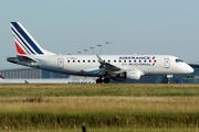 Embraer ERJ-170-100STD