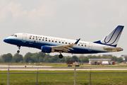 Embraer ERJ 170-100SE