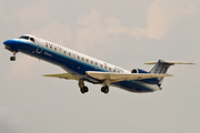 Embraer ERJ-145LR (N22909)