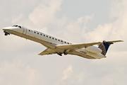 Embraer ERJ-145LR (N11536)
