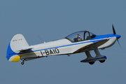 Cap Aviation 10C (I-BAIO)