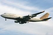 Boeing 747-481 (N322SG)
