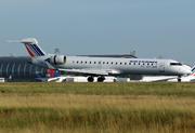 Canadair CL-600-2C10 Regional Jet CRJ-702