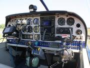 Robin HR-100-210  (G-HRIO)