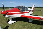 Robin DR-400-2+2 (F-BVYD)