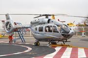 Eurocopter EC-145 T2
