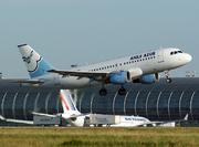 Airbus A319-113