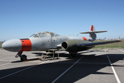 Gloster Meteor NF11 (NF11-8  )