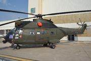 Westland Puma HC.2 (XW235)