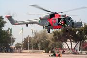 Westland Super Lynx MK130 (LS-16)