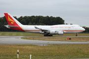Boeing 747-481/BDCF (B-2437)