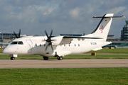 Dornier 328-130