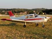 Piper PA-28-161 Cadet (F-GIEM)
