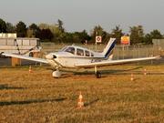 PA-28-181 Archer (F-GGZB)