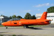 Aermacchi MB-326E