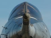 Mirage IVP (56)