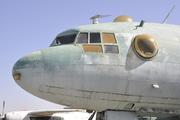 Il-14T (97)