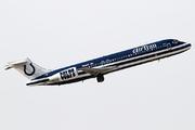 Boeing 717-231 (N936AT)