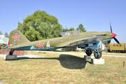 Iliouchine Il-2