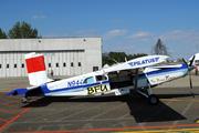 Pilatus PC-6/C1-H2