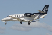 Cessna 560XL Citation XLS (G-EPGI)