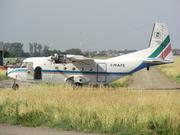 CASA C-212-200 Aviocar (I-MAFE)