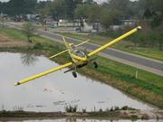 Air Tractor AT-400/401/402