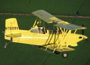 G-164B (N7509V)