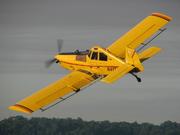 Ayres S-2R Thrush (N41783)