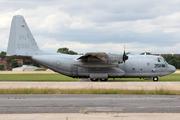 Lockheed C-130T Hercules (165351)