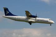 ATR 72-202F (EI-SLK)