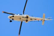 A-109 LUH (7T-VWV)