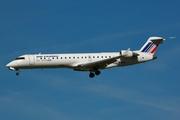 Bombardier CRJ-700 (Canadair CL-600-2C10 Regional Jet) (F-GRZC)