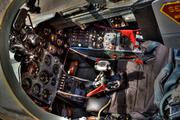 Aero Vodochody L-39ZA Albatros (NL-67)